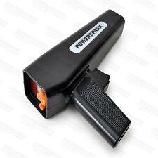 Powerspark Pro Timing Light Full Digital Advance Control And Digital Tacho
