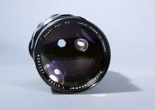 Pentax Super Takumar 200mm f/4 Prime Lens * M42 Mount * READ
