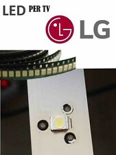 LED strip 6916L-1214A 6916L-1215A 6916L-1216A 6916L-1217A/1338A/1339A/1340A/1341