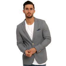 Blazer Scotch & Soda 130760 Blu Uomo