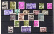 Bangladés Valores del año 1973-81 (DL-51)