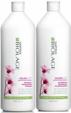 Matrix Damaged Hair Shampoos & Conditioning