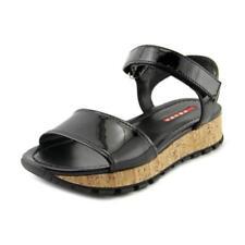 Calzado de mujer PRADA color principal negro talla 38