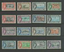 Bahamas 1964 New Constitution Mint Set