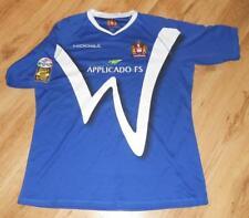 Wigan Warriors Rugby League Away Shirt Jersey 2011 Kooga Super League XL VGC