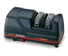 Chef's Choice Electric Diamond Sharpener for Asian Knives