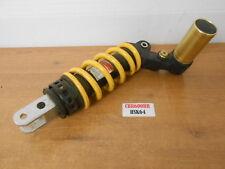 CBR600RR 3 4 Amortiguador Trasero HSK64