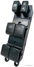 NEW 2003 Pathfinder Electric Power Window Master Switch