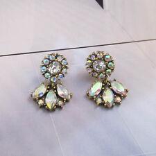 NEW @ Urban Anthropolo??gie Glint Lux Earrings