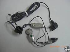 Headset Sony STEREO RLF501 Z500 Z300 T200 T610 S700 T60 T61 P800 P802