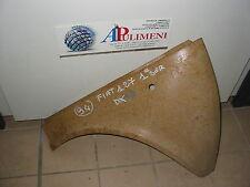 MEZZO PARAFANGO ANTERIORE DX(front wing /fender/Kotflügel) FIAT 127 1°SERIE