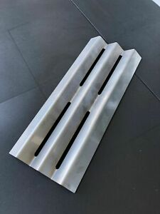 Brennerabdeckung Sear Plate für Napoleon LEX 485, 605, 730, LE3