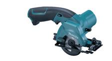 Makita HS300D  Cordless Circular Saw Bare tool