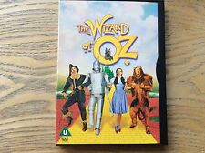 Wizard Of Oz DVD! Look In The Shop!