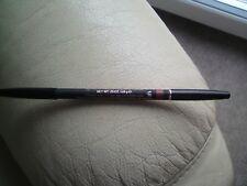 Elizabeth Arden Beautiful Color Smooth Line Lip Pencil (# 02 CORAL) Womens