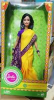 Barbie Doll in India Visits Mysore Palace - Color May Vary - Free Shipping