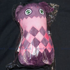 Official Tales of Xillia 1 & 2 Teepo plush *UK SELLER*