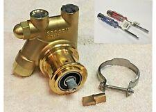 Pump For Welding Water Cooler Welding Cooling Unit Pump Kit Welders Kit H