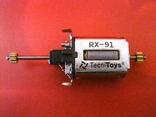 MOTOR RX-91 SCALEXTRIC