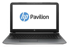 Pavillon PC Notebooks/Laptops