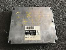 ** 2000 Toyota Celica GTS OEM Factory 2ZZ GE Engine Control Unit 89666-20091 **