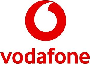 UNLOCK FOR iPhone 12 11 XS XR X 8 Plus 7s Plus 6s 6 SE 5C Vodafone UK ONLY IMEI