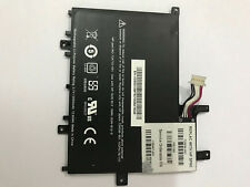 HP SLATE 7 TABLET Genuine battery 724536-001 724712-001 SUN-B12 728687-001