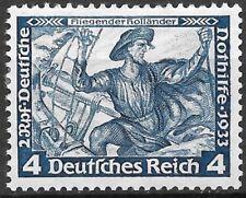 Briefmarken aus der BRD (ab 1948)