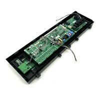 LG EBR62707645 OEM DRYER PCB ASSEMBLY,MAIN INSTALLED RETURN LOT 3510