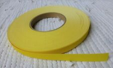 Scotchlite 3m Reflective Sew On Fabric Tape 150 X 12 Or 38