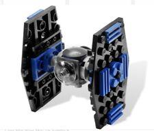 Lego 8028 - Star Wars Mini - TIE FIGHTER - new