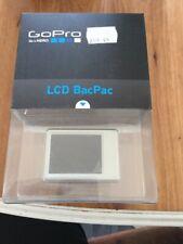 Go Pro LCD Bacpac HD Hero LCD Screen
