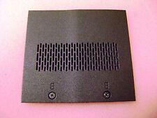 Genuine Original Compaq CQ60-410US Laptop Memory Ram Door Cover 60.4H502.001