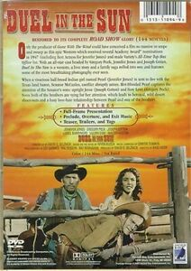 Classic Western DVD