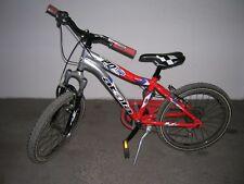 Bicicletta bici bike Atala misura 20