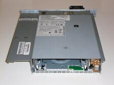 Dell PowerVault TL2000 TL4000 LTO4 HH SAS V2 Library Module 407CX 46X6071