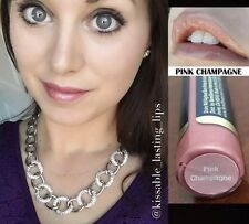 LipSense All Day Wear  Liquid Pink Champagne Lip Color And Opal Gloss