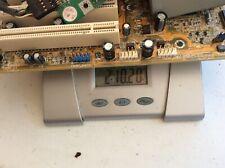 JUNK DRAWER COMPUTER SCRAP ELECTRONIC BOARDS PRECIOUS METAL MISC