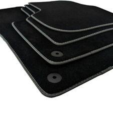 Textil Fußmatten  Mini Cooper R55/56/57 ab Bj. 2005 Qualität Original