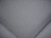 6-1/8Y Lee Jofa 2018109 Alturas Navy Baltic Blue Outdoor Weave Upholstery Fabric