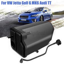 Aktivkohlebehälter Behälter Verdunstung Für VW Jetta Golf 6 Für Audi 1K0201797AE