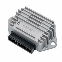 Spannungsregler RMS für Vespa PK50 / FL/N/XL/Rush/PK XL/Cosa/PXE/Lusso