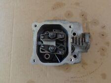 Cub Cadet mower cylinder head 751-1041 951-10413B (18N30)