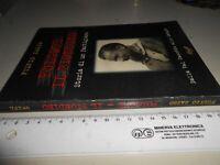 LIBRO: FOLGORE IL BIONDINO - FULVIO SASSO - GRIFT storia di un partigiano