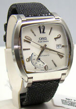 ORIS FRANK SINATRA  LIMITED EDITION 66775754061LS WATCH