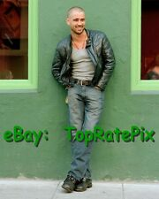 COLIN FARRELL  -  Hot Handsome Hunk  -  8x10 Photo #5