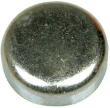 Engine Cylinder Head Plug Dorman 555-108