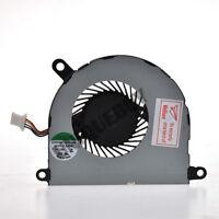 1pc New For HP Probook 430 G2 CPU fan 768199-001 EG50050S1-B020-S9A