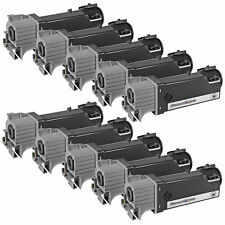 10p BLACK 106R01597 HY Toner Cartridge for Xerox Phaser 6500 Workcentre 6505