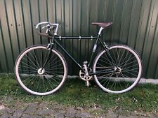 Fuji Feather Singlespeed Bike Rennrad retro rar